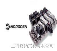 全新諾冠單電控電磁閥,NORGREN單電控電磁閥參數報價 -