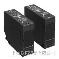 倍加福反射板型光電開關選型資料 NBN30-U1-E2