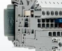 進口菲尼克斯插拔式連接器,PHOENIX插拔式連接器樣本
