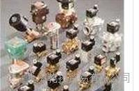 美國阿斯卡先導式角座閥 銷售ASCO阿斯卡先導式角座閥 E290B045