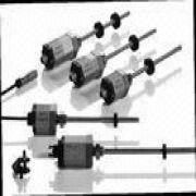 巴魯夫叉形光柵價格,BALLUFF叉形光柵專業供應 -