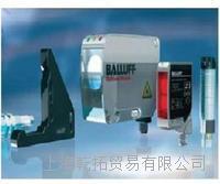 介紹巴魯夫凸輪開關,BALLUFF凸輪開關應用 BTL5-E17-M0850-B-KA100432526362