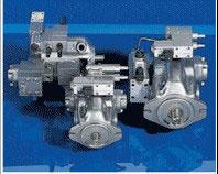 意大利阿托斯變量軸向柱塞泵,ATOS變量軸向柱塞泵規格 -