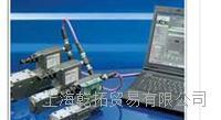 阿托斯數字式伺服比例閥技術參數DB-5/G DB-5/G