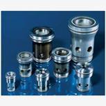 專業供應阿托斯插裝閥,ATOS插裝閥價格 -