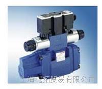 VICKERS比例方向閥特性,伊頓比例方向閥功能 KBSDG4V-3-92L-12-PE7-H7-10