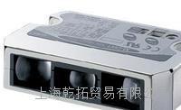 panasonic電機使用注意,日本SUNX神視 GN-73-C2