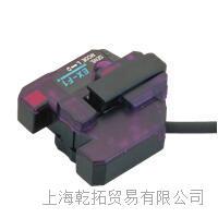 SUNX直線電機**,松下直線電機中文樣本 CN-HLT1-1