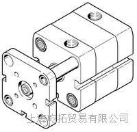 進口單出活塞桿型氣缸,ADNGF-16-100-P-A介紹 ADNGF-40-125-P-A