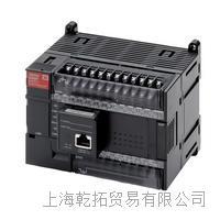 歐姆龍安全控制器材質,日本OMRON安全控制器樣本 CP1L-EM30DR-D