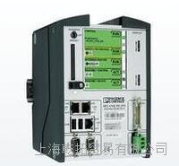 經銷菲尼克斯緊湊型控制器,Phoenix緊湊型控制器規格