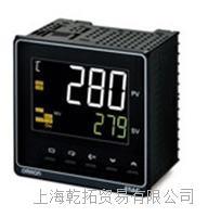 歐姆龍數字溫控器技術,介紹OMRON數字溫控器 E58-CIFQ2-E