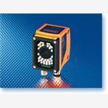 德國易福門視覺傳感器技術指導 O2D222