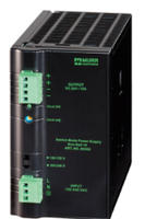 標壓電源:德國MURR代碼85305  85305
