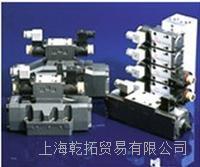 阿托斯ATOS單向節流閥適用性分析介紹 SP-COI-230/50/60/80 220VAC