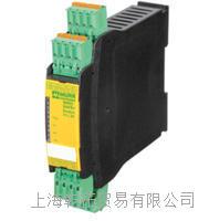 技術數據:MURR穆爾繼電器描述 3000-33113-3020012