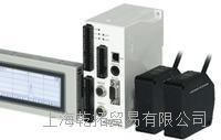 SUNX高精度激光位移傳感器詳細介紹 HL-C211CE
