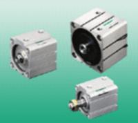 解讀CKD氣缸SSD2-L-20-150-T0H-D-N-W1 SCH2-H-00-40B-300-R0-D