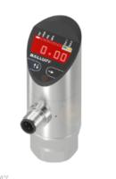 BALLUFF傳感器BSP B600-EV003-A00S1B-S4資料 BSP00C1