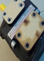 意大利原裝ATOS的油泵,保養有方 PFE-32028/3DV