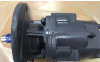 量大有優惠:ATOS原裝齒輪泵品質承諾 DPHI-3711/D-X 24DC