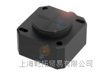 傾角傳感器產品效果,德國BALLUFF品牌 BAM014H BTL5-F-2814-1S