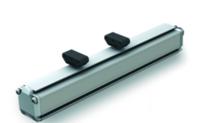 巴魯夫balluff外置式磁致伸縮傳感器年尾特價 BTL06UT