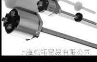 BALLUFF熒光傳感器放心選購BLT000C BLT 31M-002-U-S92