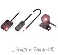 巴魯夫光電距離傳感器質量可靠BOD001U BOD 37M-LA01-S92