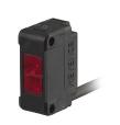 1周到貨:KEYENCE強力光型光電傳感器 PZ-G42N