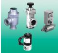 CKD的安全使用電磁閥/喜開理手動閥 HVB112-6N-5-AC200V