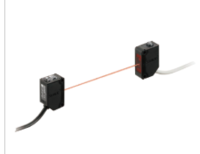 神視SUNX光電傳感器CX-411-P-C5**優點 CX-411-J