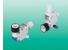 共享喜開理CKD的精密減壓閥規格技術 RJF-6A-04?