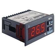 BURKERT數字式控制器工作距離 787 674