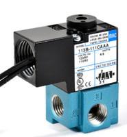 訂購:,美國MAC電磁閥,及型號大全 166B-611JM