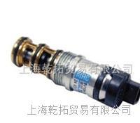 美國MAC先導式三通電磁閥的參數選擇 37A-ADO-HDAA-1BA.24VDC