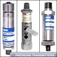 經銷美國SOR索爾接觸式超聲波液位開關101LC-K3-M4-C1A