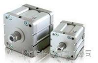 應用領域:介紹NORGREN雙作用型材氣缸 PRA/802032/M/75