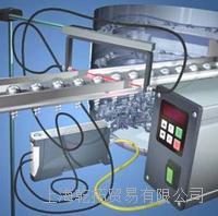 德國BALLUFF槽型傳感器/巴魯夫產品概覽 BCC D259-M414-M415-U0029-000-C011