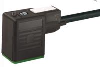 在線詢價:德國MURR連接器黑色 7000-11001-6260150
