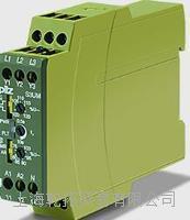PILZ繼電器型號/詳細介紹皮爾茲 PNOZ?XV1P?C?30/24VDC?2n/o?1n/o?t