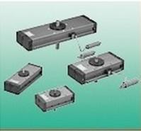 喜開理擺動型氣缸選擇方法 RRC-8-90-S2-R-A