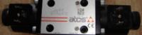 免費報價:ATOS比例閥,阿托斯電磁閥 AGAM-20/11/210/M-AO