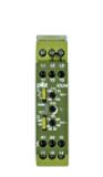 PILZ電壓監控繼電器正在熱賣中 837270