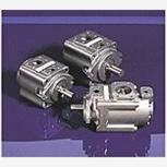 規格齊全;意大利ATOS齒輪泵PFG-214-D-RO