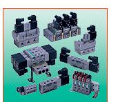 喜開理2通電磁閥,ckd流量控制閥 CVSE2-20A-10-02HS-3
