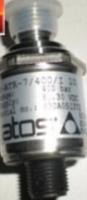 成都atos原裝傳感器的經銷商 ?E-ATR-6/400/I