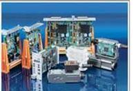 意大利ATOS放大器價格好,報價快 E-ME-AC-01F20/2