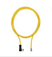 原裝PILZ皮爾茲電纜材質壽命 540322