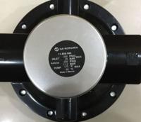 英國諾冠NORGREN的先導調壓閥 11-808-960